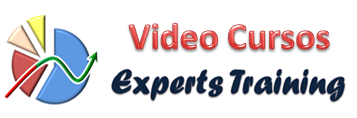 Experts Training Video cursos